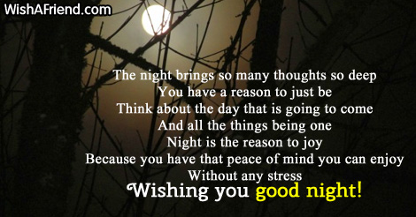 17386-sweet-good-night-messages