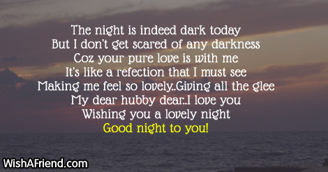 17392-good-night-messages-for-husband