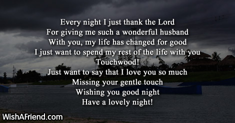 17393-good-night-messages-for-husband