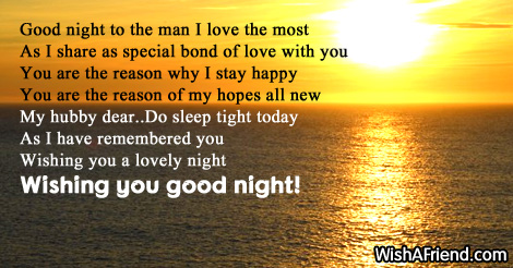 17395-good-night-messages-for-husband