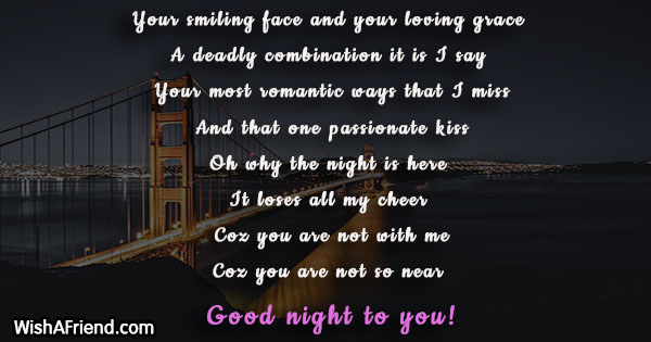 17885-good-night-messages-for-boyfriend