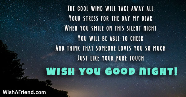 17886-good-night-messages-for-boyfriend