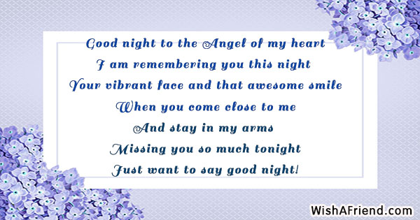 17899-good-night-messages-for-wife