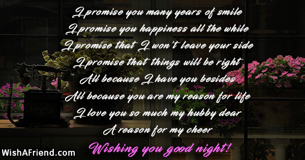 19979-good-night-messages-for-husband