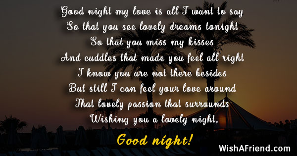 19983-good-night-messages-for-husband
