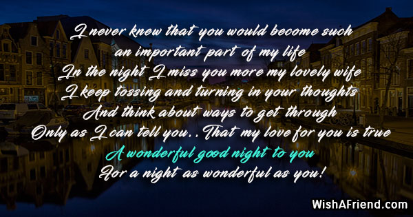 19996-good-night-messages-for-wife
