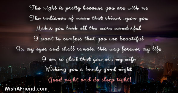 20006-good-night-messages-for-wife