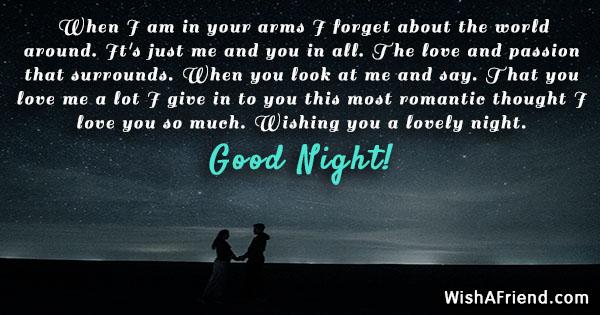 20020-romantic-good-night-messages