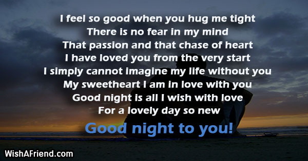 20024-romantic-good-night-messages