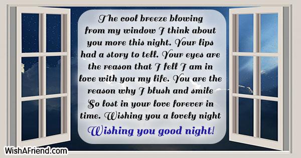 20033-romantic-good-night-messages