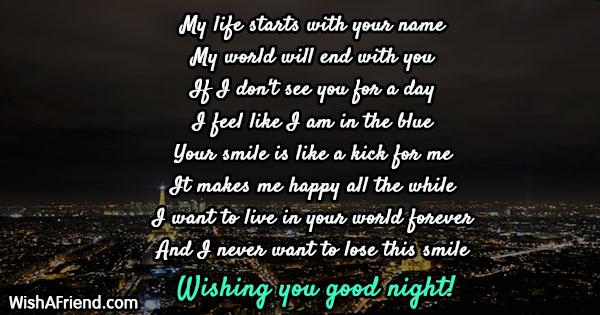 20034-romantic-good-night-messages
