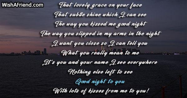 20037-romantic-good-night-messages