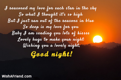20039-cute-good-night-messages