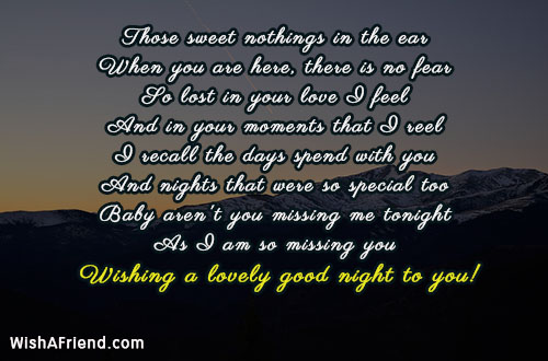 20050-cute-good-night-messages