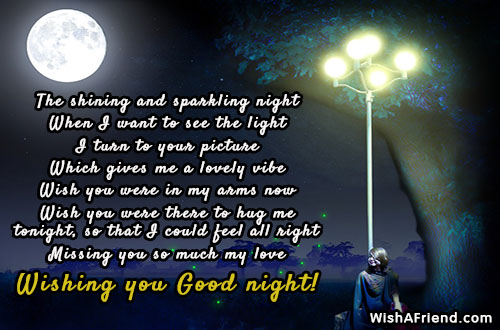 20057-cute-good-night-messages