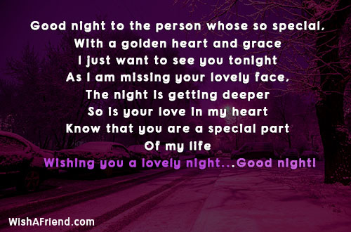 20058-cute-good-night-messages