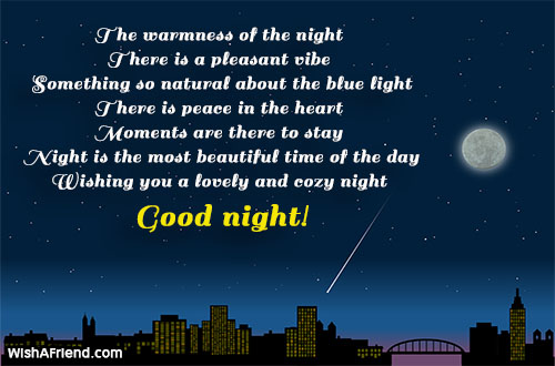 21323-good-night-messages