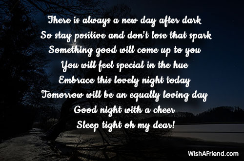 21324-good-night-messages