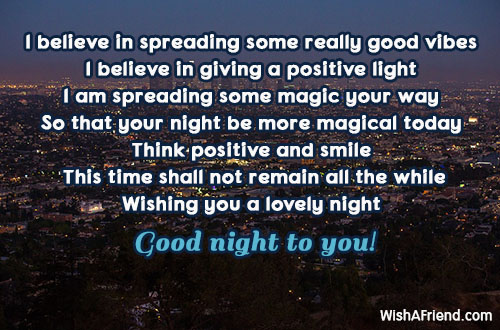 21327-good-night-messages