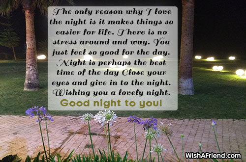 21330-good-night-messages