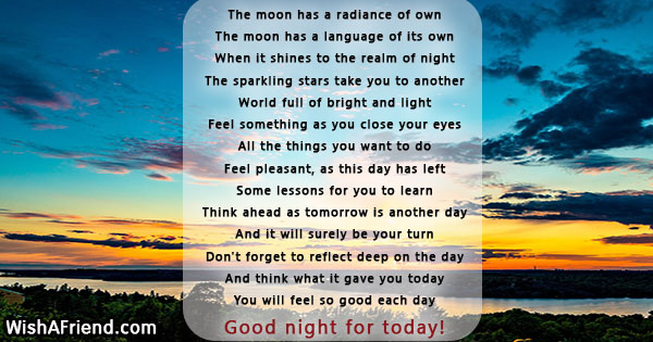 21334-good-night-poems