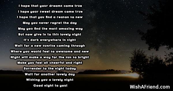 21339-good-night-poems