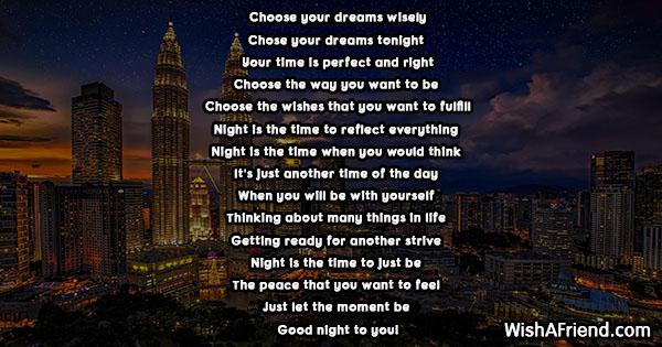 21341-good-night-poems