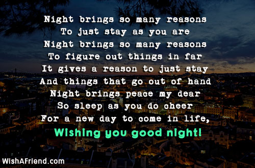 22910-cute-good-night-messages