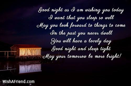 22911-cute-good-night-messages