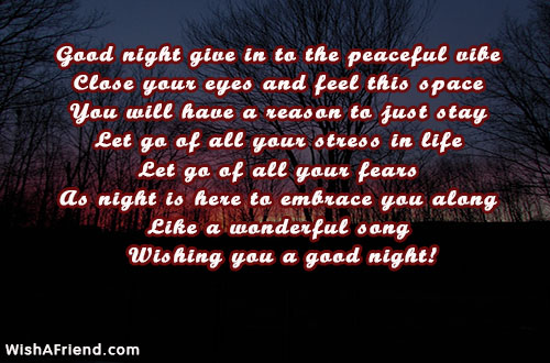 22913-cute-good-night-messages