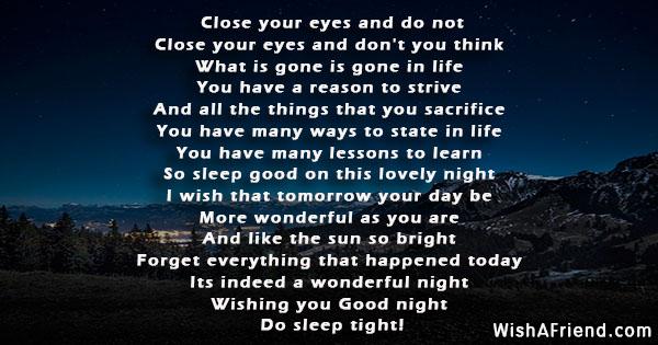 24563-good-night-poems