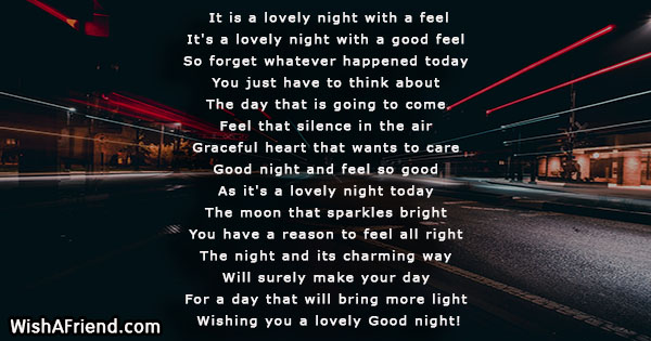 24565-good-night-poems
