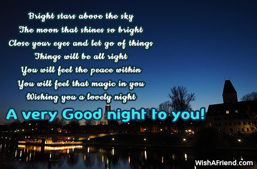 24569-good-night-messages