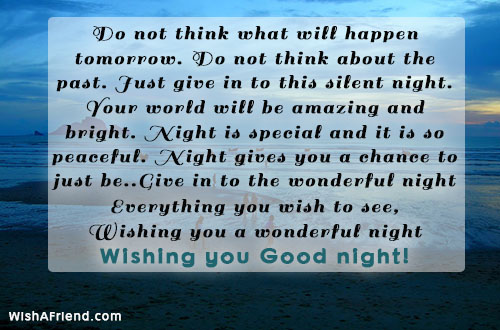 24573-good-night-messages