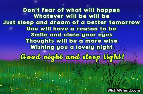 24574-good-night-messages