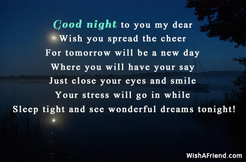 24576-good-night-messages