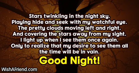 4366-good-night-poems