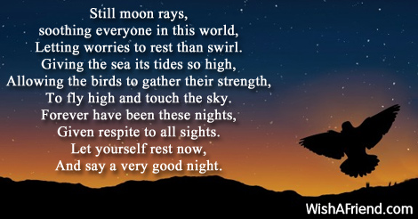 4374-good-night-poems