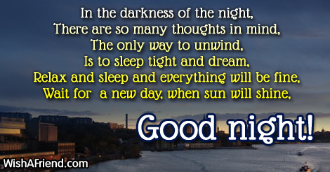4379-good-night-poems