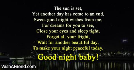 4381-good-night-poems