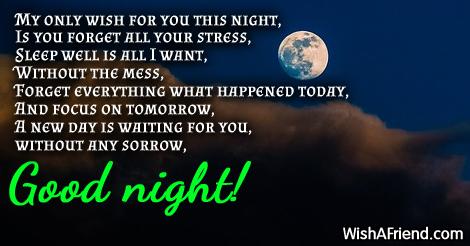 4384-good-night-poems