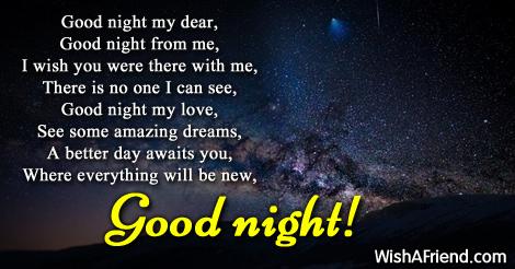 4385-good-night-poems