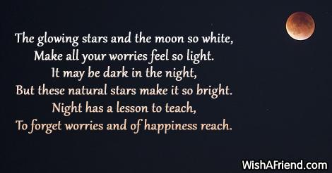 4388-good-night-poems.jpg
