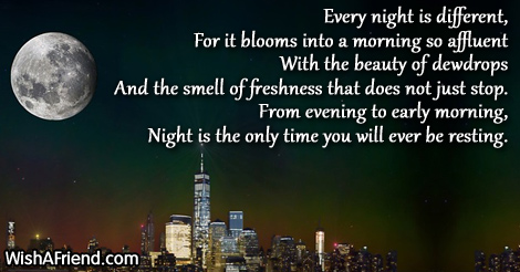 4389-good-night-poems