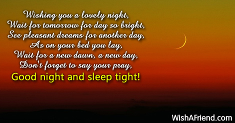 4392-good-night-poems