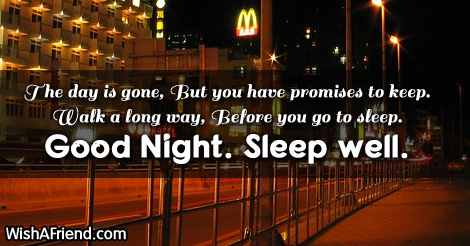 4435-good-night-messages