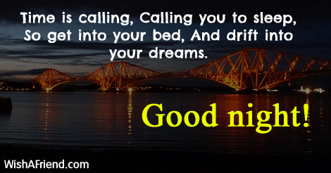4436-good-night-messages