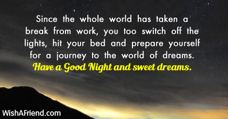 4448-sweet-good-night-messages.jpg