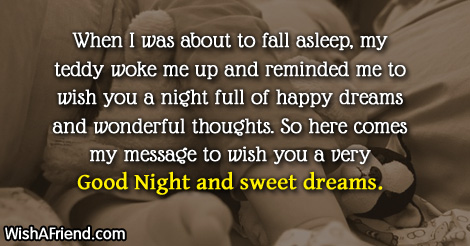 4449-cute-good-night-messages