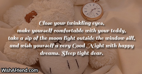 4451-cute-good-night-messages